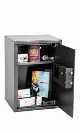 Safes & Tresore Lux Tresor