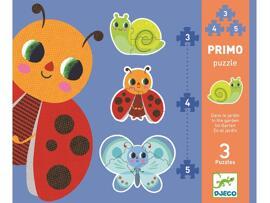 Accessoires pour puzzles DJECO