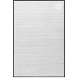 Disques durs Seagate