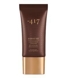 Soin pour le visage luxe Masques et gommages -417