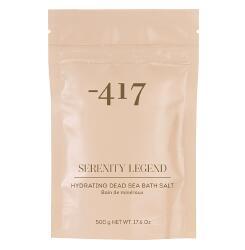 Sels de bain et produits moussants -417