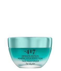 Soin pour le visage luxe Crèmes et lotions -417