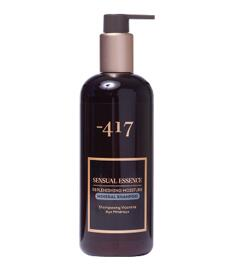 Shampooing et après-shampooing -417