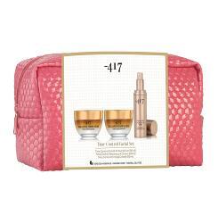 Luxus-Gesichtspflege Anti-Aging-Hautpflegeprodukte Lotion & Feuchtigkeitscremes -417