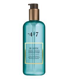 Nettoyants visage Nettoyeurs d'outils cosmétiques -417