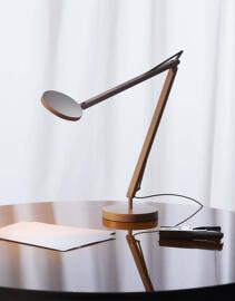 Tisch- & Nachttischlampen Tobias Grau