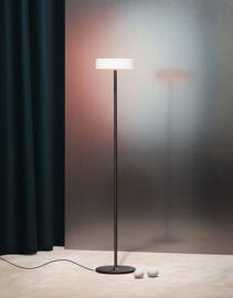 OLED Lampen Tobias Grau