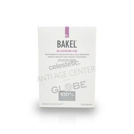 Anti-Aging-Hautpflegeprodukte Bakel