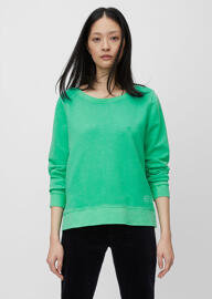 Sweatshirts Marc O' Polo