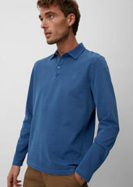 Shirts & Tops Marc O' Polo