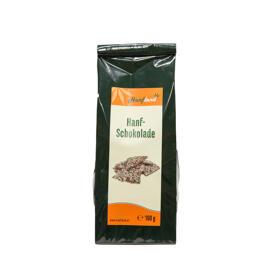Süßigkeiten & Schokolade Hanfland