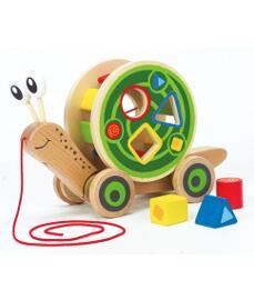 Bausteine & Bauspielzeug HAPE