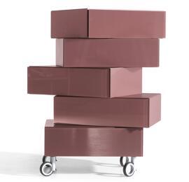 Möbel LAGO
