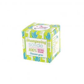 Shampooing et après-shampooing Lamazuna