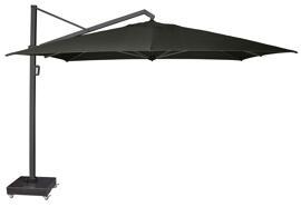 Sonnen- & Regenschirme DELMAR