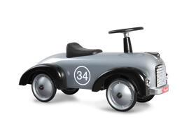 Schiebe- & Pedalfahrzeuge Spielzeug für draußen Baghera