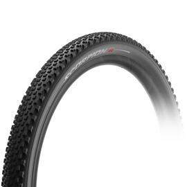 Fahrradreifen Pirelli