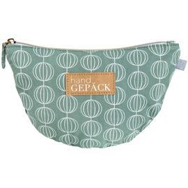 Taschen & Gepäck Raeder
