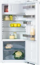 Kühlschränke MIELE