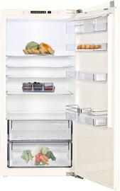 Kühlschränke BEKO