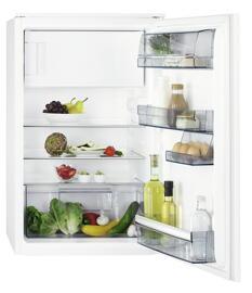 Kühlschränke AEG