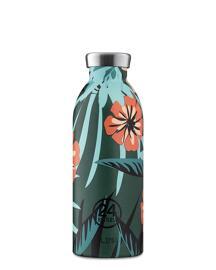 Thermosflaschen 24 Bottles