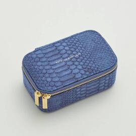 Taschen & Gepäck Estella Bartlett