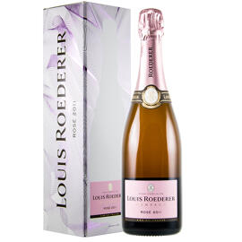 Champagner Champagne Louis Roederer
