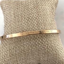 Bracelets Bijoux fantaisie ACCESS