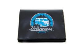 Handtaschen, Geldbörsen & Etuis VW Collection by Brisa