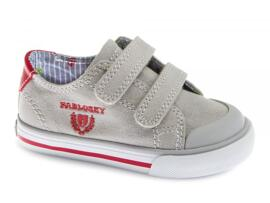 Schuhe PABLOSKY