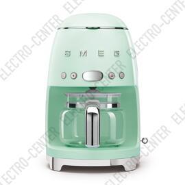 Filterkaffeemaschinen Filterkaffeemaschinen Smeg