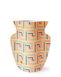 Vases Octaevo