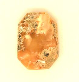 Rohsteine & Mineralien Gesundheitspflege Opalith Caramel