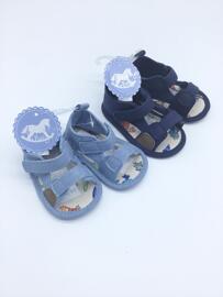 Bekleidung & Accessoires Baby & Kleinkind Rock a baby