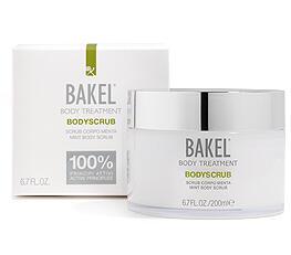Bade- & Naturschwämme Luxus-Körperpflege Bakel