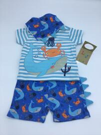 Bekleidung & Accessoires Baby & Kleinkind Lily & Jack