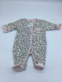 Baby & Kleinkind Bekleidung & Accessoires Babytown