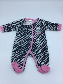 Baby & Kleinkind Bekleidung & Accessoires Baby Town