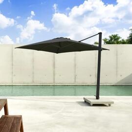 Sonnen- & Regenschirme Jardinico Parasols