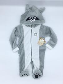 Baby & Kleinkind Bekleidung & Accessoires Cheeky chimp