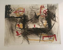 Luxemburgische Künstler Patricia Lippert