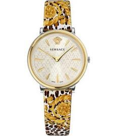 Armbanduhren Versace