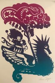 Loisirs créatifs Anne Weyer - Wahnke