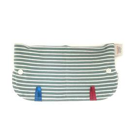 Serviettes hygiéniques et protège-slips Ella's house