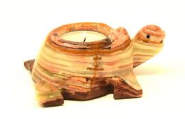 Pierres et fossiles Pots décoratifs Cadeaux Edelsteinhandel Schmit