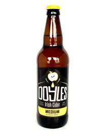Cidre ARMAGH CIDER IRELAND