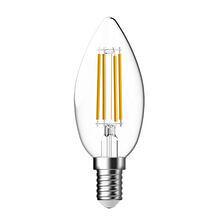LED-Leuchtmittel GE LIGHTING