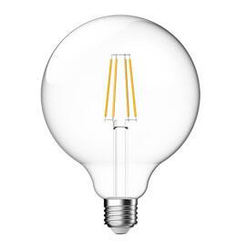 Lampes à LED GE LIGHTING