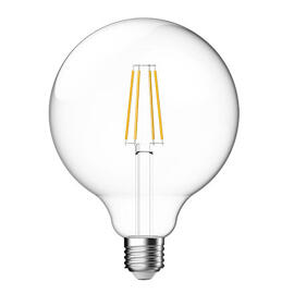 Lampes à LED GE LIGHTING (TUNGSRAM)